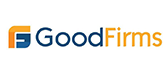 GoodFirms Review for TechDilation
