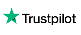 TrustPilot Review for TechDilation